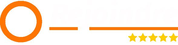 logo-rejoindre-plus-que-pro