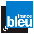 France Bleu parle de Plus que PRO