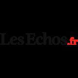 Les Echos parlent de Plus que PRO
